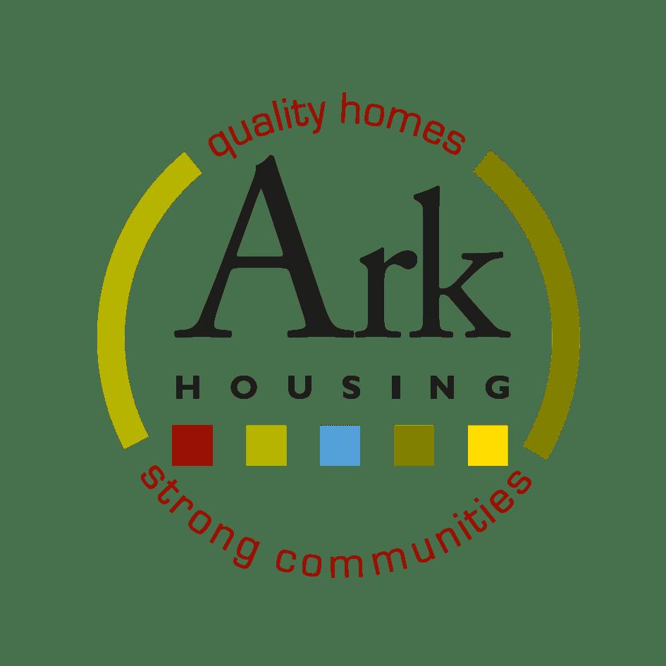 Ark Housing