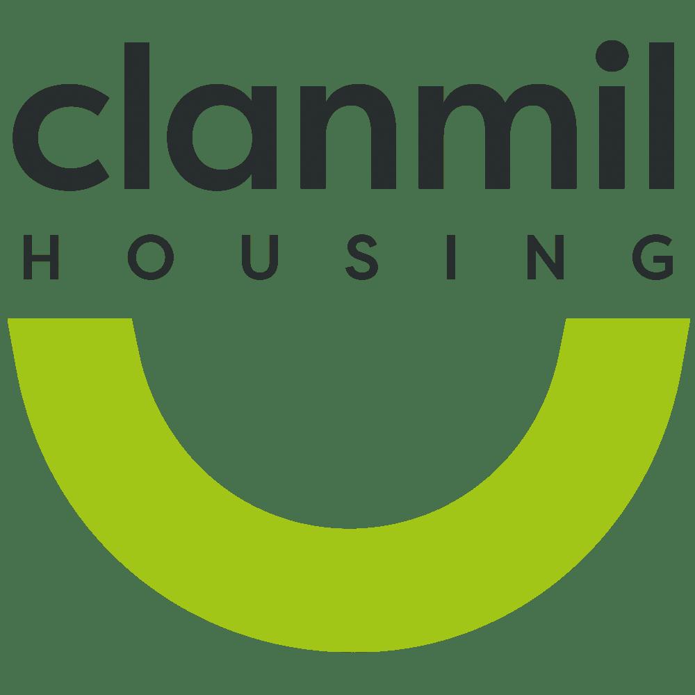 Clanmil Housing