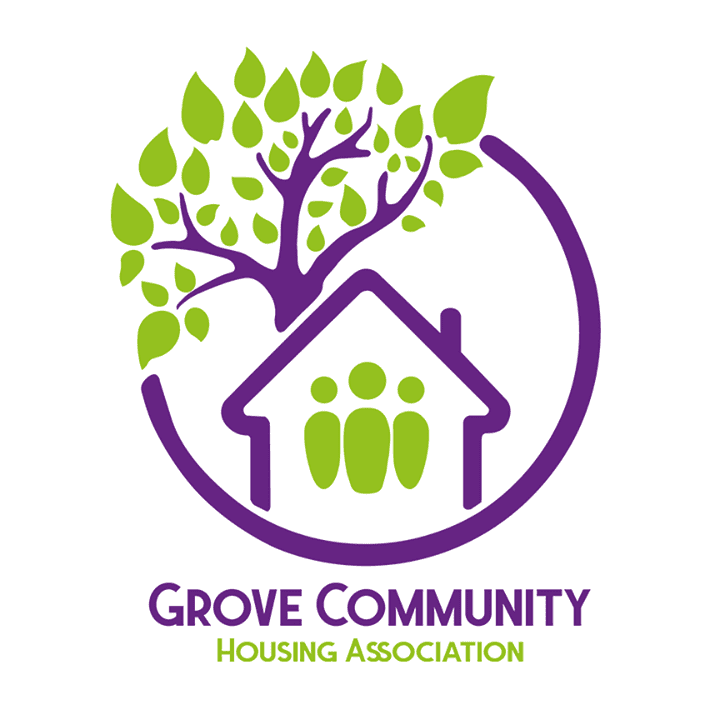 Grove Community Housing Association