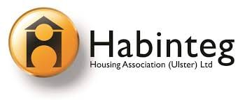 Habinteg Housing Association (Ulster)