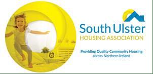 South Ulster Housing Association
