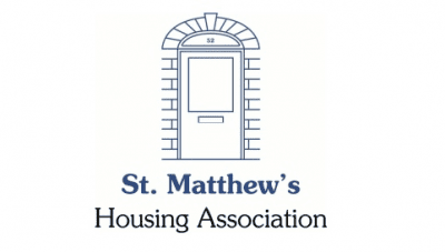 St Matthew's Housing Association