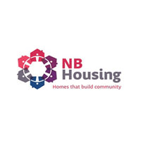 NB Housing