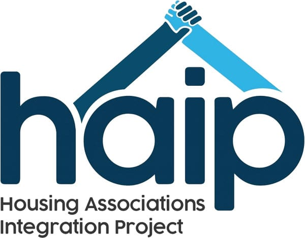 Housing Associations Integration Project