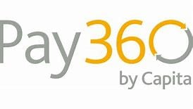Pay360 by Capita